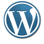 WordPress Training in Victoria
