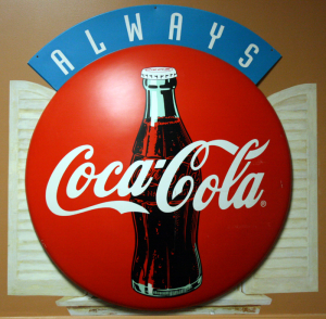 always coke 300x294 Episode 27 Random Plugin Thoughts
