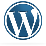 WordPress Training available now..