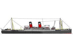Ship Final scaled with photo working sample 300x210 WordPress Plugins from A to Z Episode 52 Membership Plugins and TOS