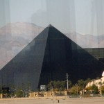 The Black Pyramid