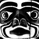 totem face 150x150 WordPress Plugins from A to Z Episode 61   The Dropbox Plugin   WPDBSpringClean