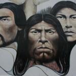 vancouver Island Art