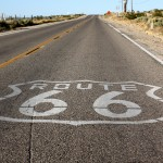 0151 route66 horizontal 150x150 Thickbox Content, Font Plugins, User Name Changer and HTML5 Search in Episode 71 WordPress Plugins A to Z