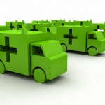 3d Ambulance Illustration1 150x150 WordPress News & Tips #1