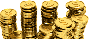 coins of the world 300x130 WordPress  News & Tips #2    Convert Your OSCommerce Store to Wordpress