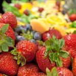 Mmmmm Berries