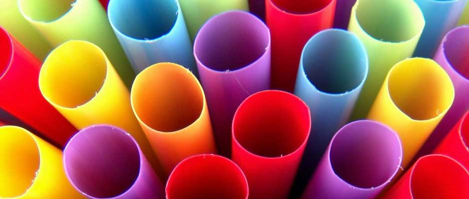 coloured-pipes