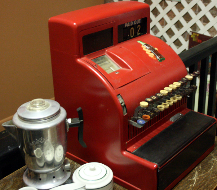 coke-n-coffee