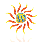 make your WordPress site shine with SlideDeck2