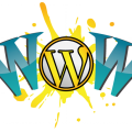 WordPress WoW Email Confirmations, Fixed Widgets, Data Management, Post Copying