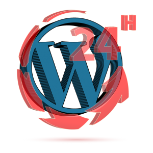 It's episode 173 and we've got plugins for Feed Readers, Admin Tool Tips, Print Sharing, Ratings, Post Editor Tools and enhanced Maintenance Mode. All coming up on WordPress Plugins A-Z!