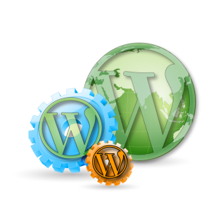 It's episode 188 and we've got plugins for Google Fonts, Removing old post dates, External Link Handling, SEO and a way to offer a ride to your site viewers. It's all coming up on WordPress Plugins A-Z!