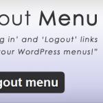 baw-login-logout-menu