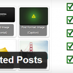 contextual-related-posts