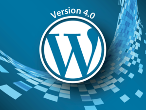 http://www.computerworld.com/article/2850883/critical-xss-flaws-patched-in-wordpress-and-popular-plug-in.html