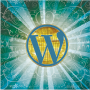 wordpress-ball