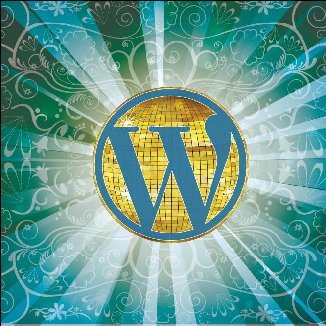 WordPress Plugins A-Z #204 - Better Search