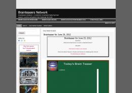 brainteasers-network