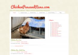 chicken-pens-and-runs