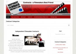 independent-filmmaker-contracts