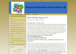 progressive-recovery-group
