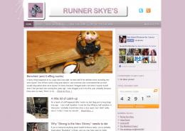 runner-skye