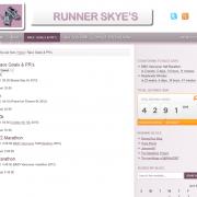 RunnerSkye1