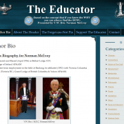 TheEducator1