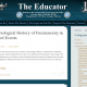 TheEducator2