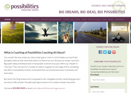possibilities-coaching