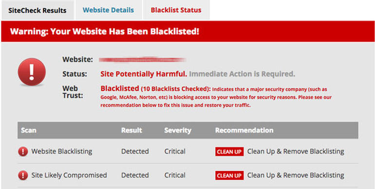 http://www.zdnet.com/article/dont-let-too-good-to-be-true-deals-infest-your-site-with-malware/