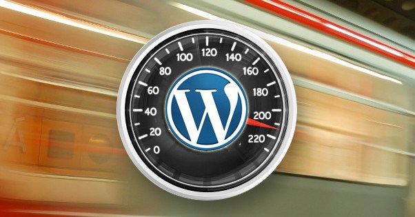 http://dignol.org/15-ways-to-reduce-load-time-of-wordpress-website/