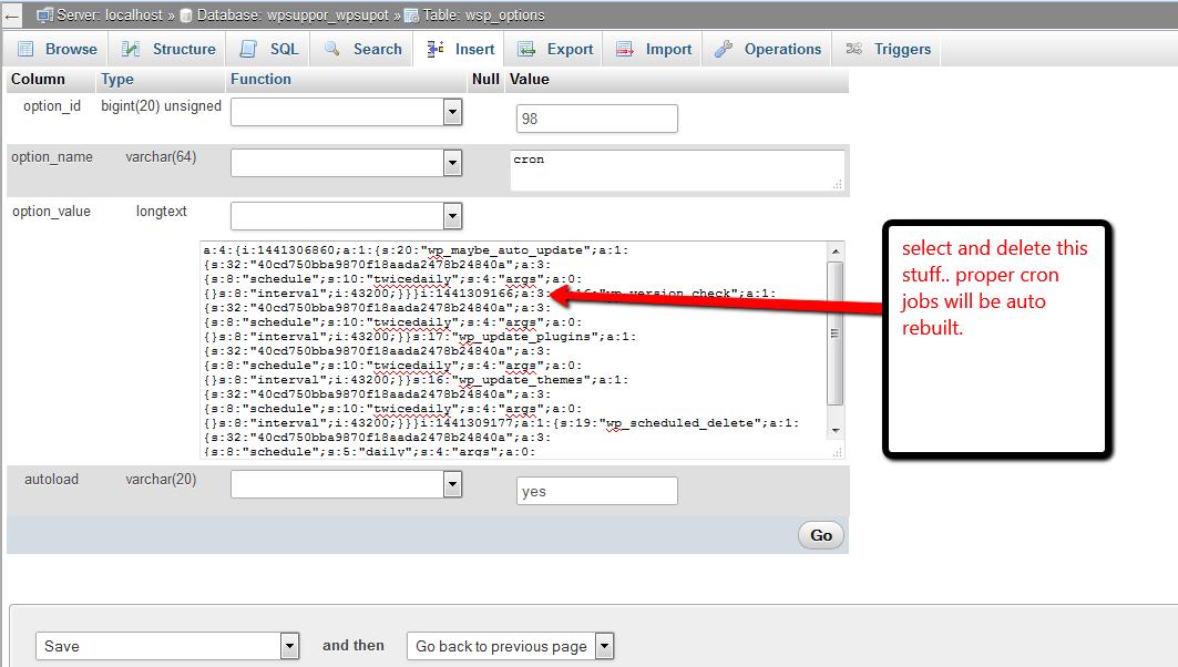 WordPress Plugins A-Z #231Custom Backgrounds