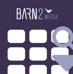 In this show I interview Katie Keith from Barn2 Media where they have several plugins and some training for WordPress.