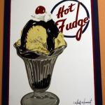 Mmmmmmm Ice cream