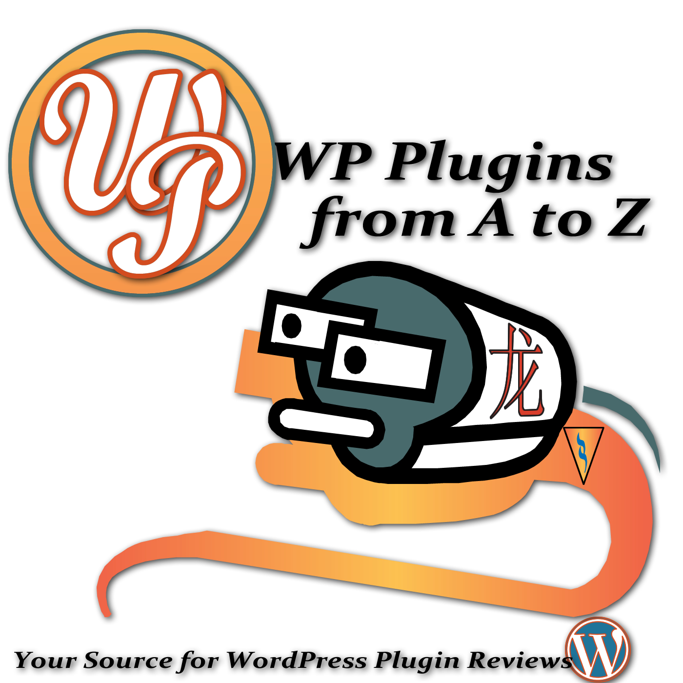 WordPress Plug-ins from A to Z