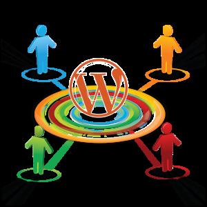 WordPress Plugins for social