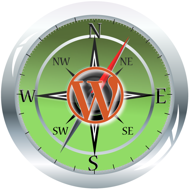 It's episode #121 and we have plugins for Search, Galleries, Tabbed Login Widgets, Support Tickets and a new way to turn WordPress into a static HTML site. All coming up on WordPress Plugins A-Z.