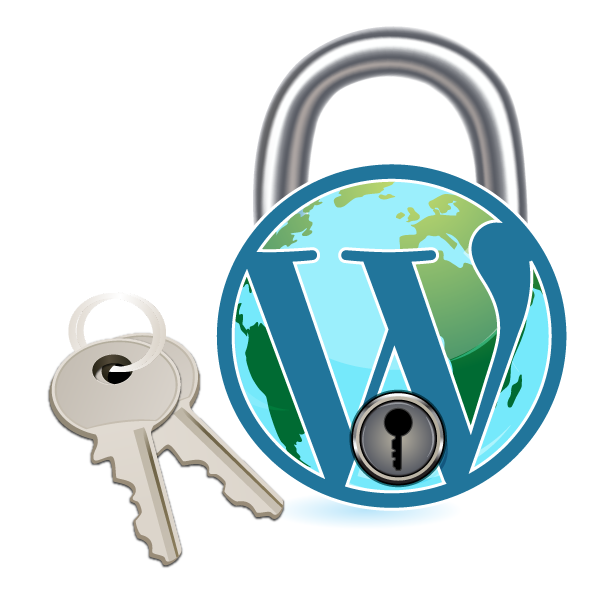 WordPress Security is important