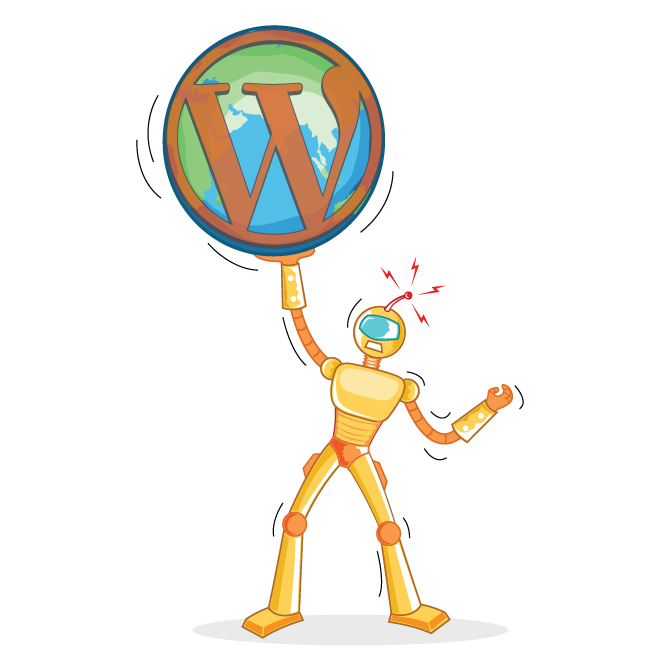 It's episode 156 and we've got plugins for Home page content length, Skype switching, Google Drive, Galleries and Event Calendars. All Coming up on WordPress Plugins A-Z!