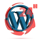It's episode 160 and we've got plugins for Image Links, Timed Content, Background Management, You Tube Galleries, Inappropriate Content Reporting, and a tool to help with that last minute checklist before site launch. All coming up on WordPress Plugins A-Z!