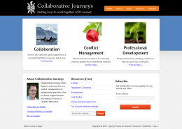 collaborative-journeys