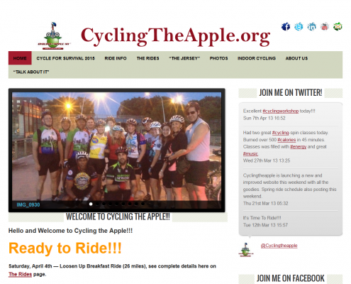 cycling-the-apple
