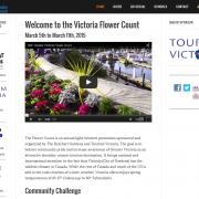 flower-count-victoria