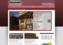 topshelf-bookkeeping