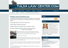 tulsa-law-center