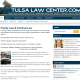 tulsa-law-center