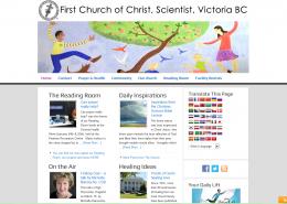 victoria-church